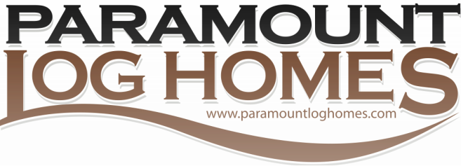 Paramount Log Homes