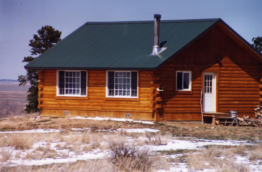 100 Affordable Cabin Plans Log Cabin Structures