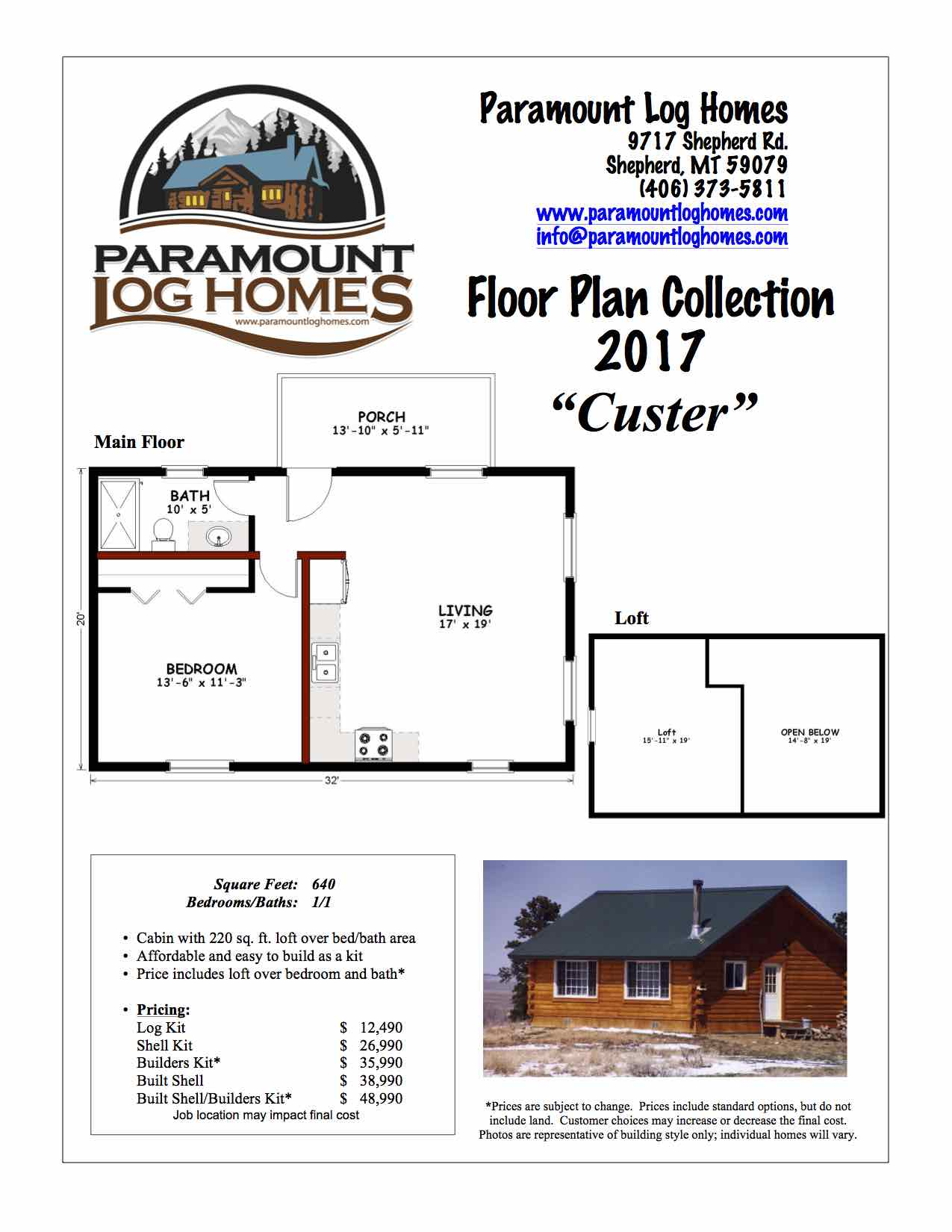 100 Log Home Plans And Cost January 2016 Kerala Home